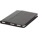Griffin Elan Folio GB01988 Tablet PC Case - Folio - Black
