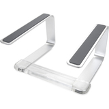Griffin Elevator GC16034 Notebook Stand GC16034