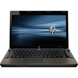HP ProBook 4420s XT941UT Notebook - Core i3 i3-370M 2.4GHz - 14