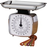 Taylor 074CRDR Mechanical Food Scale