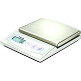 Salter 6055SSDR Digital Food Scale - 6055SSDR