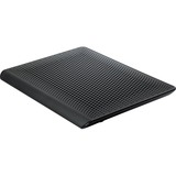 Targus Chill Mat AWE57US Cooling Stand