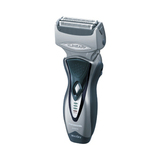 Panasonic ES-RT51S Dry/Wet Shaver