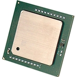 HP Xeon DP E5640 2.66 GHz Processor Upgrade - Socket B LGA-1366 610861-B21