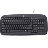 V7 10-Pack Standard Keyboard