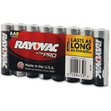 Rayovac Ultra Pro AL-AA General Purpose Battery