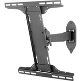 Peerless SmartMount SP746PU Wall Mount
