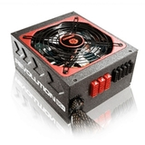 Enermax ERV1020EWT ATX12V & EPS12V Power Supply - 92.9%