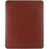 ZAGG LEATHERskins FGLSBRNFLZL73 Tablet PC Skin
