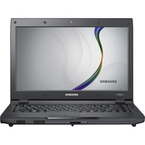 Samsung P480 14' LED Notebook - Core i5 i5-460M 2.53 GHz