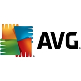 AVG Internet Security 2011 - 3 Seat