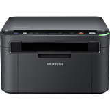 Samsung SCX-3205W Monochrome Laser Printer Scanner Copier USB Ethernet 1200DPI 128MB 16PPM