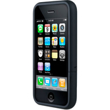 MARWARE SportShell 602956007005 Carrying Case for iPod - Black