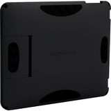Scosche IPD2BK Skin for Tablet PC - Black