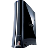 Buffalo LinkStation Pro LS-V1.0TL 1 TB Network Hard Drive