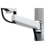 Ergotron StyleView 45-255-216 Mounting Extension