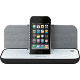 Memorex PurePlay 2.0 Speaker System - Charcoal Black