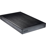 LaCie Rikiki 301949 500 GB External Hard Drive 301949