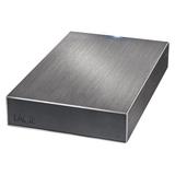 LaCie Minimus 301961 1 TB External Hard Drive 301961