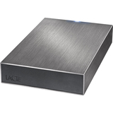 LaCie Minimus 301967 2 TB External Hard Drive