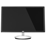 AOC e2043F 20' LED LCD Monitor