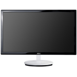 AOC Razor E2343F 23' LED LCD Monitor