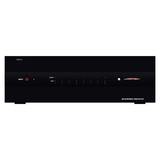 Xantech HD88C Video Switch