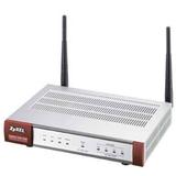 Zyxel ZyWALL USG 20W Wireless Unified Security Gateway ZWUSG20W