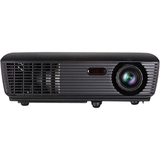 Dell 1410X DLP Projector