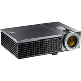 Dell 1610HD 3D Ready DLP Projector - 720p - HDTV - 16:10 - 1610HD