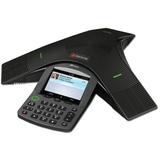 Polycom CX3000 IP Conference Station