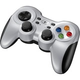 Logitech F710 Gaming Pad 940-000117