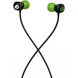 Ultimate Ears 100 Earphone - Stereo