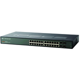 iPECS ES-2024G Ethernet Switch - 24 Port - 4 Slot