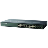 iPECS ES-3024G Ethernet Switch - 24 Port - 4 Slot