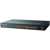 iPECS ES-3024GP Ethernet Switch - 24 Port - 4 Slot