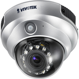 FD7131 - 4XEM FD7131 Surveillance/Network Camera - Color