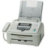Panasonic KX-FLM661 Laser Multifunction Printer - Monochrome - Plain Paper Print - Desktop