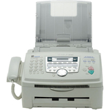 Panasonic KX-FLM671 Laser Multifunction Printer - Monochrome - Plain Paper Print - Desktop