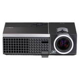 Dell M410HD 3D Ready DLP Projector