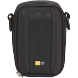 Case Logic QPB-202 Camcorder Case - EVA (Ethylene Vinyl Acetate) - Bla - QPB202