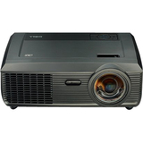 Dell S300 3D Ready DLP Projector