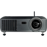 Dell S300W 3D Ready DLP Projector