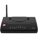 Zoom 5690 Wireless Broadband Router - 54 Mbps