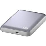 Western Digital My Passport Essential SE WDBACX0010BSL 1 TB External Hard Drive