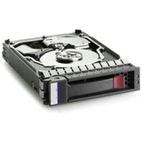 "HP 454146-S21 1 TB 3.5"" Internal Hard Drive 454146-S21"