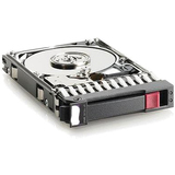 "HP 512547-S21 146 GB 2.5"" Internal Hard Drive"