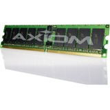 Axiom F3449-L513-AX RAM Module - 4 GB - DDR2 SDRAM