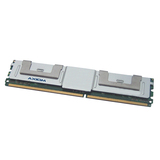 Axiom SO.FB2GB.M02-AX RAM Module - 2 GB (2 x 1 GB) - DDR2 SDRAM