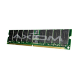 Axiom SYF2306L515A-AX RAM Module - 1 GB (1 x 1 GB) - SDRAM